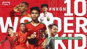 Cover Artikel_NXGN Indonesia
