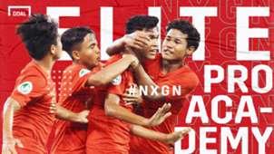Cover Artikel_NXGN_Elite Pro Academy