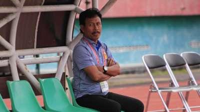 Ibnu Grahan - Bhayangkara FC