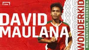 Cover Artikel_NXGN Indonesia_09 David Maulana