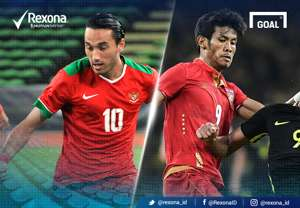 Clear - Cover H2H - Indonesia - Myanmar
