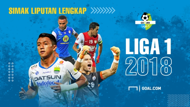 Footer - Liga 1