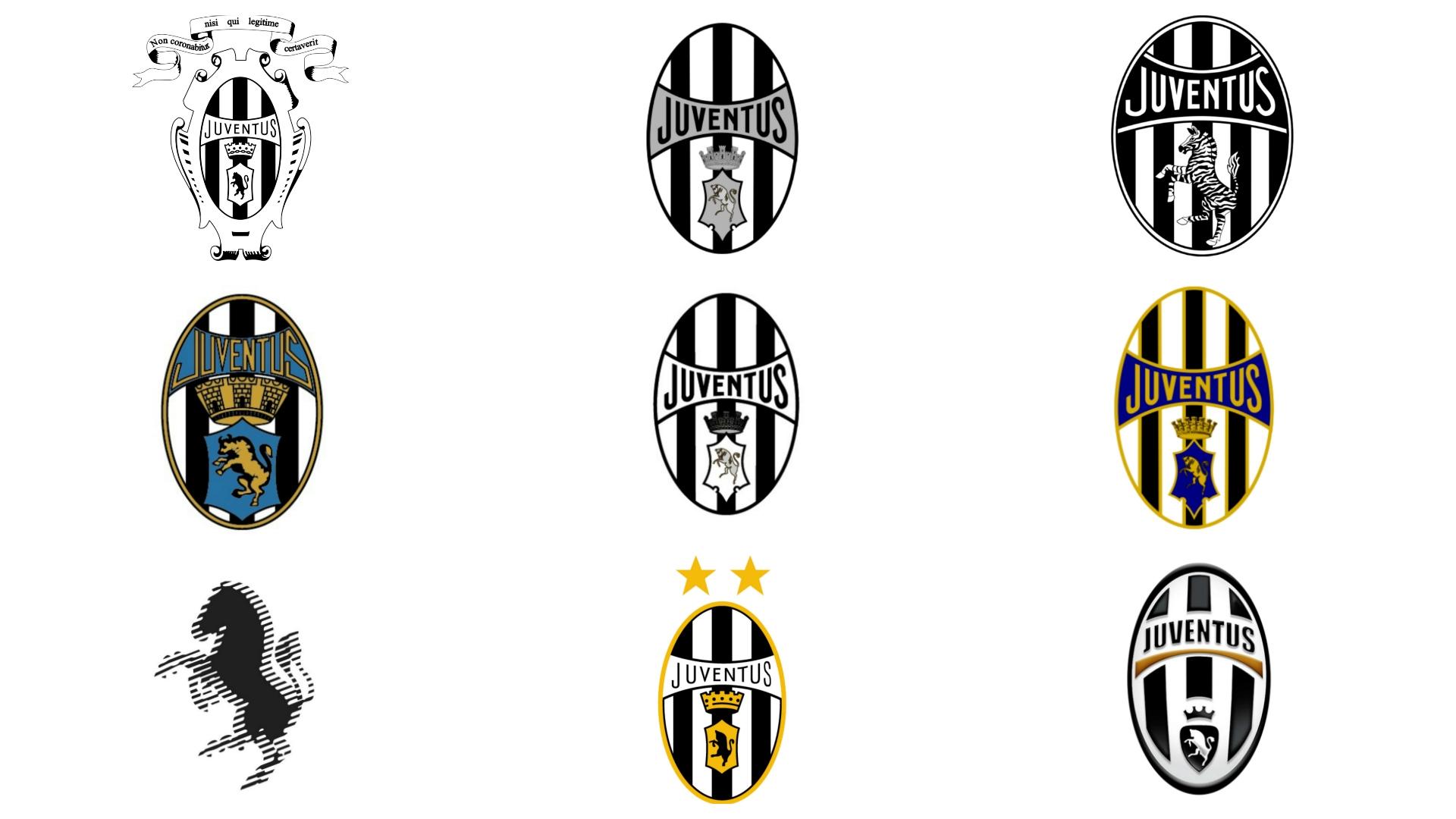Brincando Com O Sagrado Vale A Pena Modernizar Os Escudos Dos Clubes De Futebol Goal Com