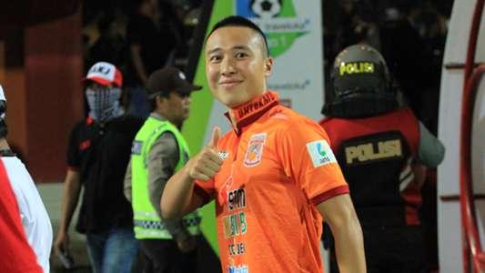 PSS Sleman Datangkan Arthur Irawan | Goal.com