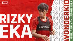 Cover Artikel_NXGN Indonesia_Rizky Eka