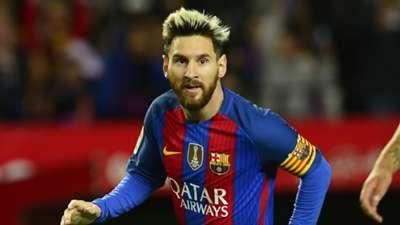 Sepuluh Bintang Yang Bisa Menangi Goal 50 2017