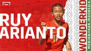 Cover Artikel_NXGN Indonesia_Ruy Arianto