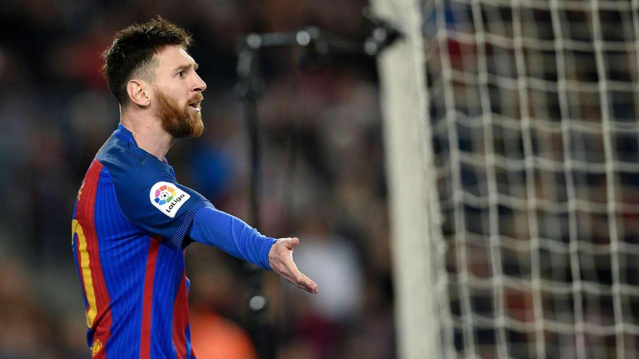 Lionel Messi, Karim Benzema & Deretan Bintang Yang Habis Kontrak Pada 2018