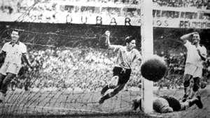Maracanazo 1950