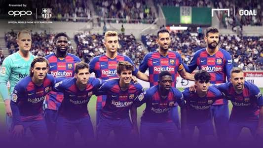 Barcelona-Arsenal Histoire | UEFA Champions League | festivaloffevian.fr