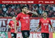 Toyota - Ricardo Goulart - Guangzhou Evergrande