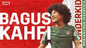 Cover Artikel_NXGN Indonesia_Bagus Kahfi