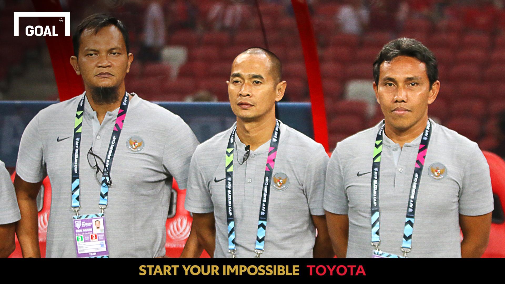 Tahapan Kursus Bagi Anda Yang Berminat Menjadi Pelatih Goal Com