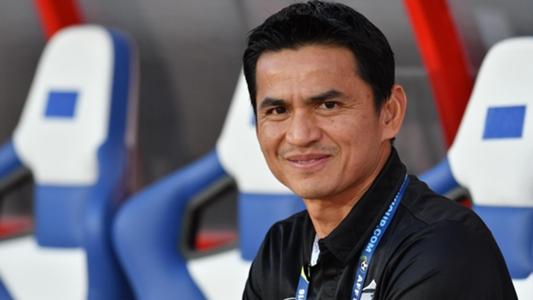 Kiatisuk khẳng định bóng đá Việt Nam vẫn chưa vượt mặt Thái Lan dù vô địch SEA Games | Goal.com