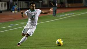 Andik Vermansah - Indonesia AFF Suzuki Cup 2016