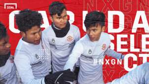 Cover Artikel_NXGN Indonesia_Garuda Select 2