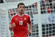 Admir Mehmedi Switzerland Moldova 03032016