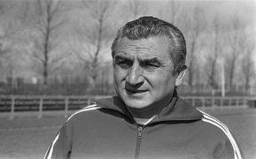Miguel Munoz