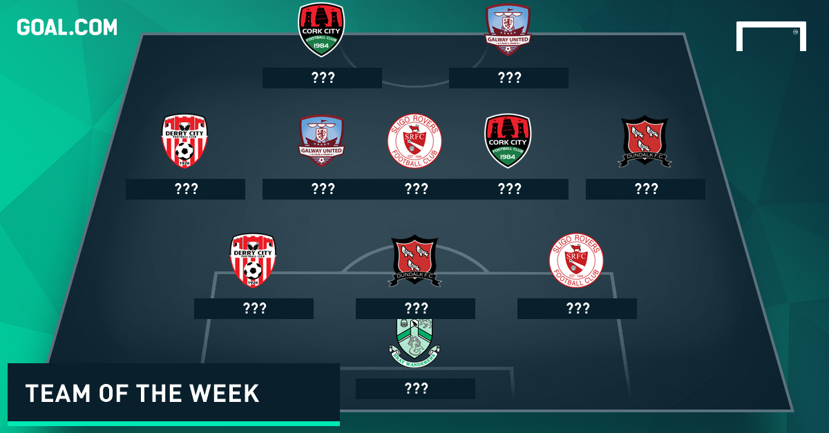 GFX Team of the Week Questions 25042016
