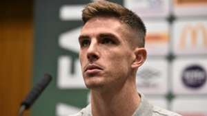Ciaran Clark Republic of Ireland 15112015