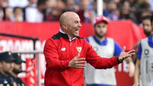 GettyImages-652124342 sampaoli