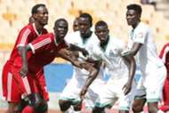 Logarusic tips Gor Mahia to reclaim Cecafa Kagame Cup