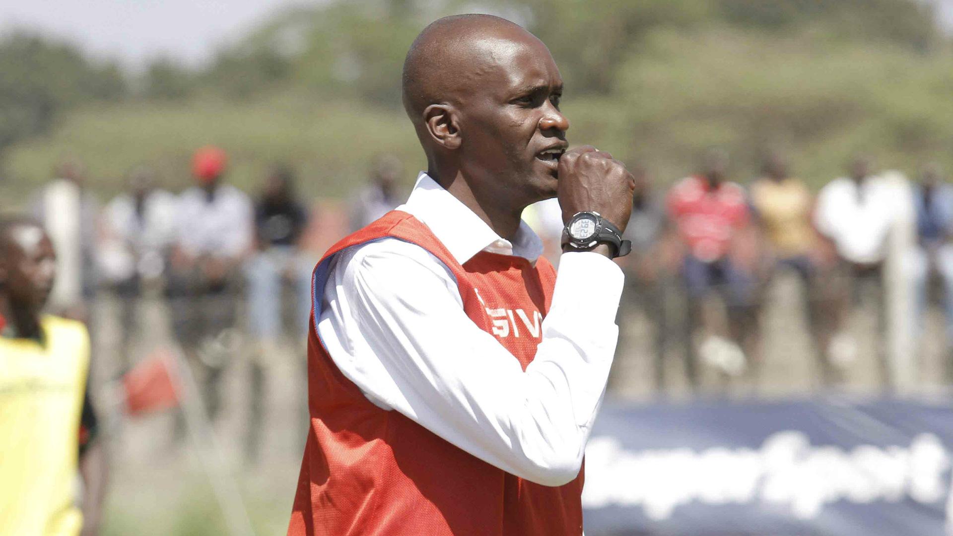 Kariakoo Derby: Simba SC will come into match under pressure' – Ambani | Goal.com