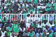Gor Mahia registered second league win edging out Bandari FC