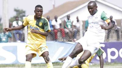 Mathare United are through to KPL U-20 final after thrashing Gor Mahia 3-1 on Thursday.
