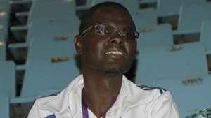 DEPUTY SECRETARY GENERAL Ronald Ngala- 402 (Winner)