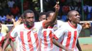 7: Andrew Murunga (Kakamega Homeboyz)