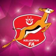 Kelantan emblem 2016