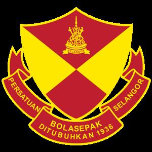 Selangor technical director to be announced soon, says Johan