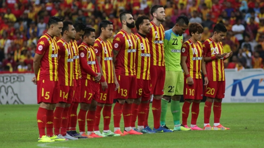 From trophies galore to MSL mediocrity - How excessive politics, complacency nearly ruined Selangor FA | Goal.com
