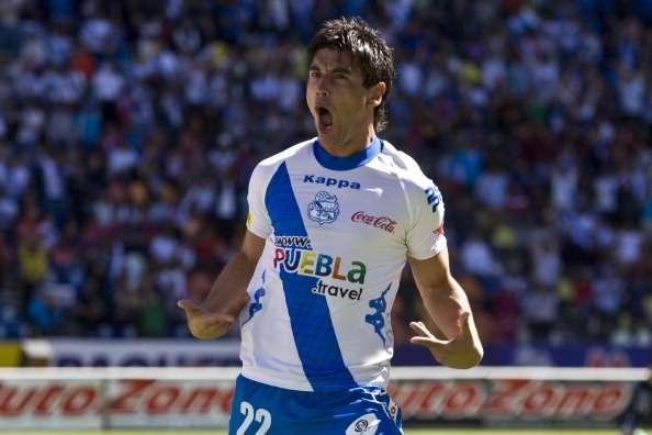 Puebla, Matías Alustiza 05022015