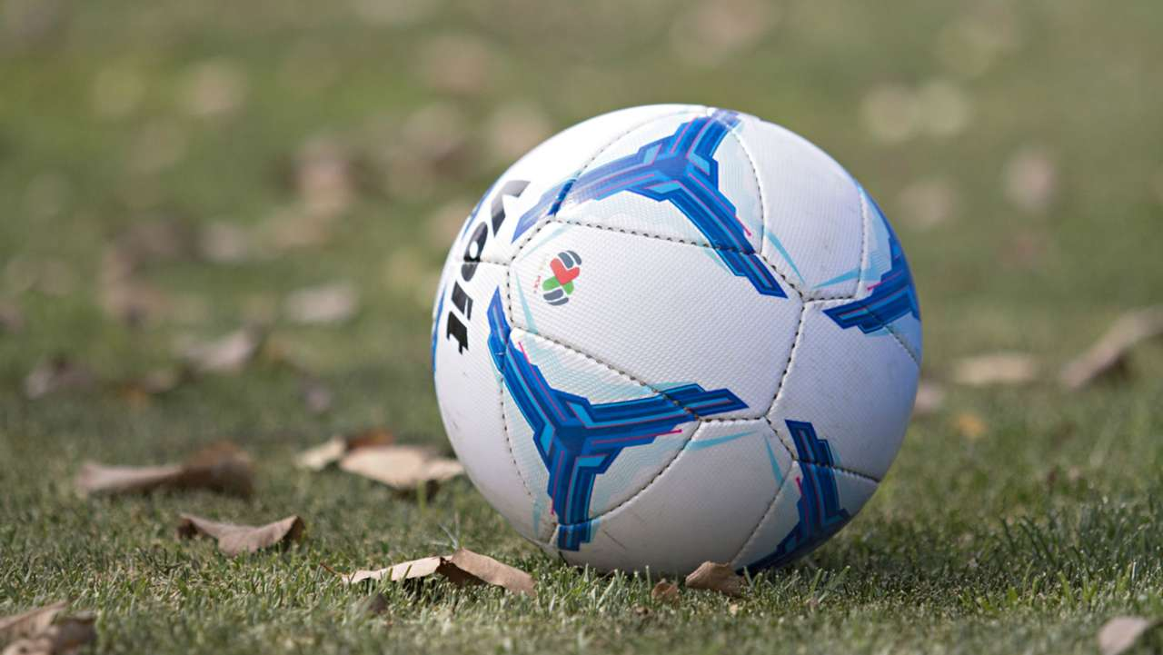 Balón Liga MX