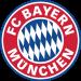 Bayern Logo