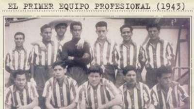 Wintilo Lozano Extranjeros Chivas 26082016