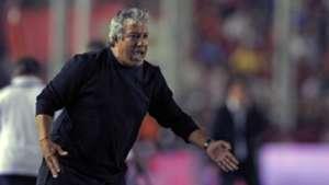 Américo Gallego Independiente Argentina
