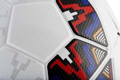 Balón Copa América