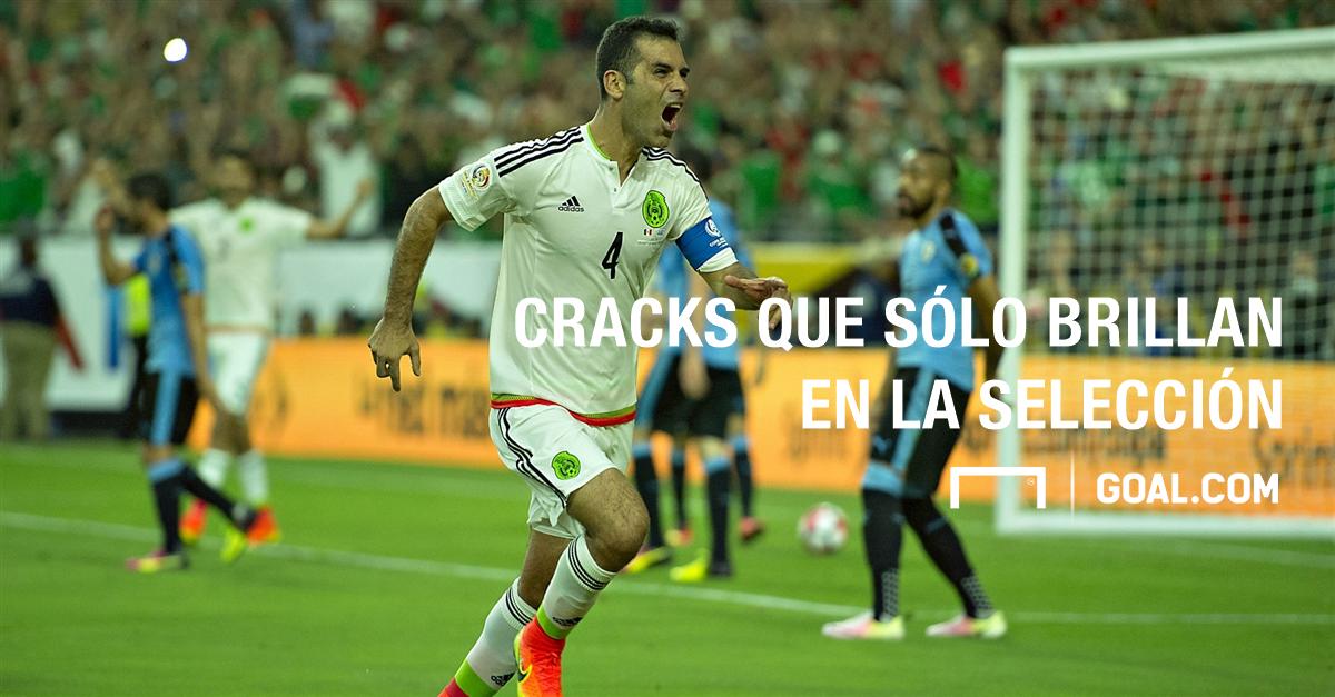 Cracks PS