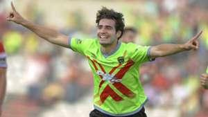 Antonio Briseño FC Juarez Copa MX 19072016