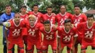 Malacateco