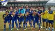 coban imperial 81 años goal guatemala