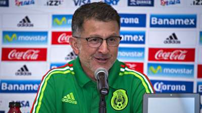 J.C. Osorio 121115