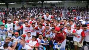 chimaltenango goal guatemala