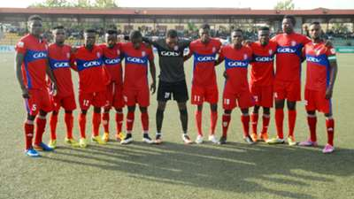 Ikorodu United