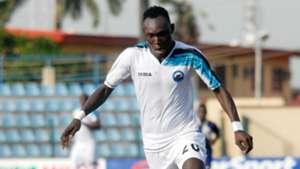 Joseph Osadaiye - Enyimba