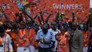 Ijaiye Housing Estate lifts GTBank Principals Cup
