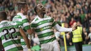 Moussa Dembele of Celtic